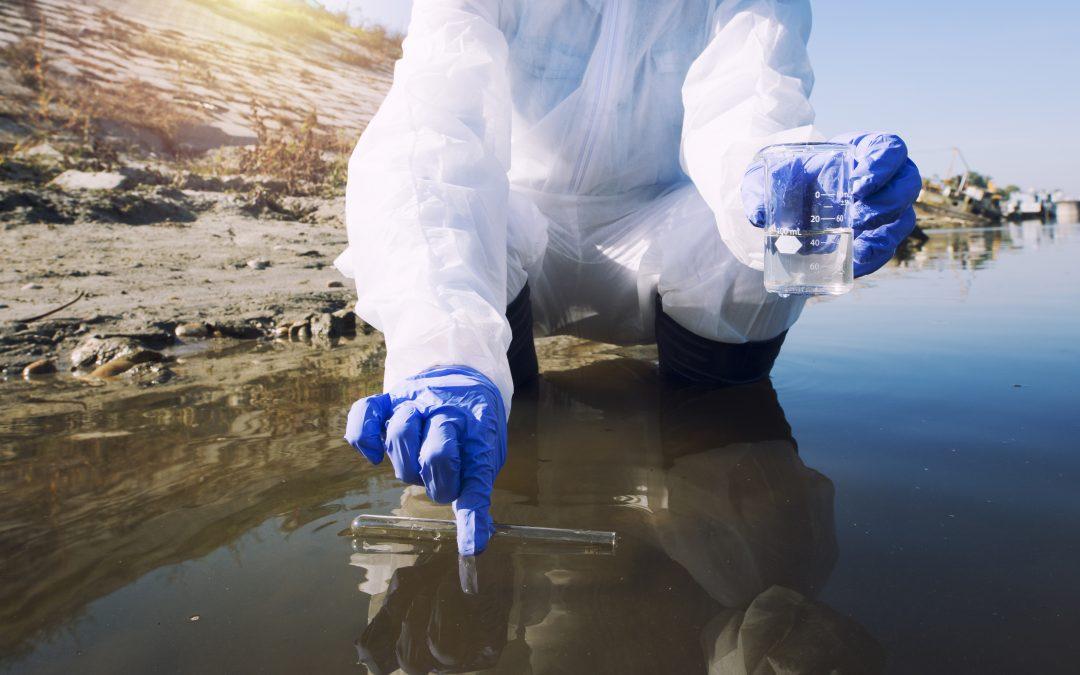 Fukushima : le Japon va contaminer la mer avec l'eau de la centrale nucléaire