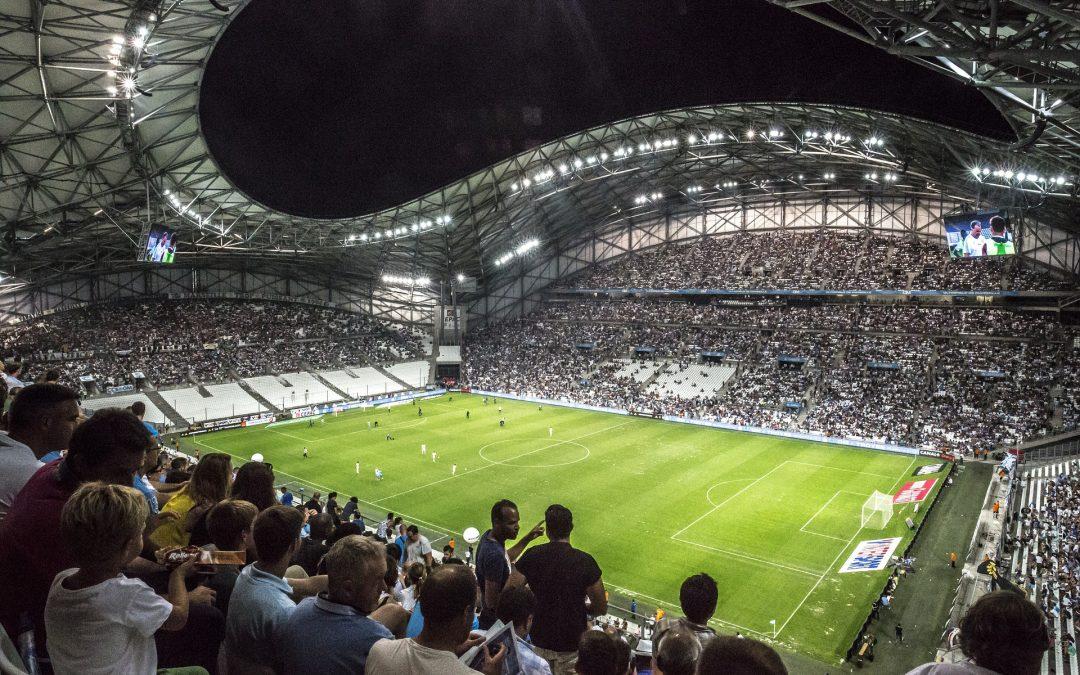 Covid-19 : Quand les stades vont-ils ré ouvrir au public ?